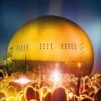 osram_eurowizja_nl